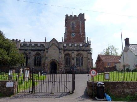 church-1035