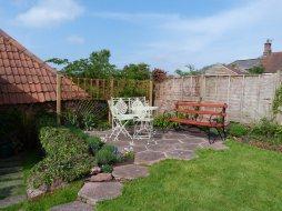 garden-1056