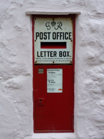 postbox-1006