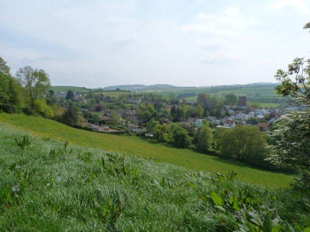 village-1045